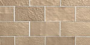 Tile---Mini-Banner3
