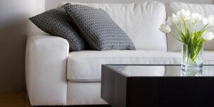 Upholstery---Mini-Banner3
