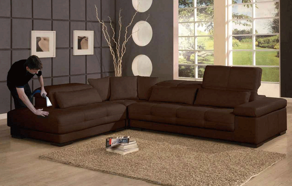 Adelaideu0027s Finest Upholstery And Leather Couch Cleaners